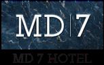 md7hotel.com